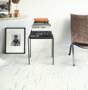 AMCL40136-Marble-Carrara-White-1.jpeg