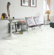 AMCL40136-Marble-Carrara-White.jpeg