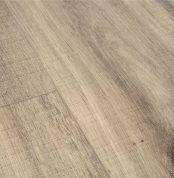 BACL40059-Canyon-oak-dark-brown-saw-cuts-1.jpeg