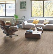 BACL40059-Canyon-oak-dark-brown-saw-cuts.jpeg