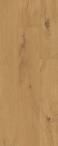 IMP3790S-Grain-oak-extra-matt-3.jpeg