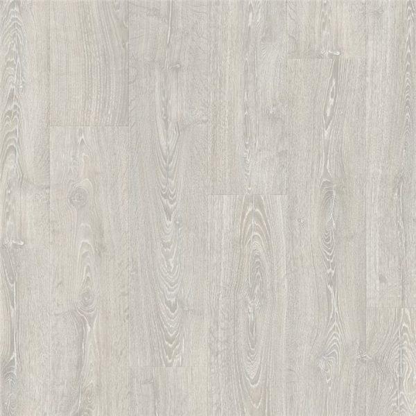 IM3560 Patina Classic oak grey