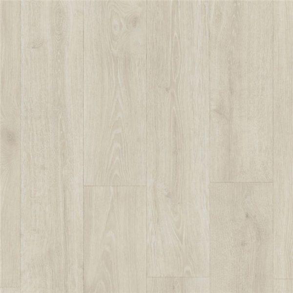 MJ3547 Woodland Oak Light Grey