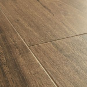 MJ4254 Spotted Gum