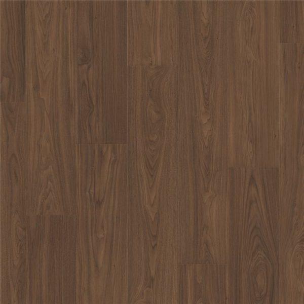 SIG4761 Chic walnut