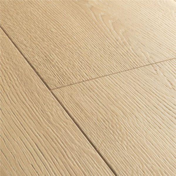 SIG4763 Brushed oak natural