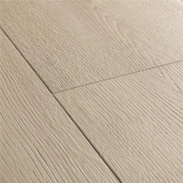 SIG4764 Brushed oak beige
