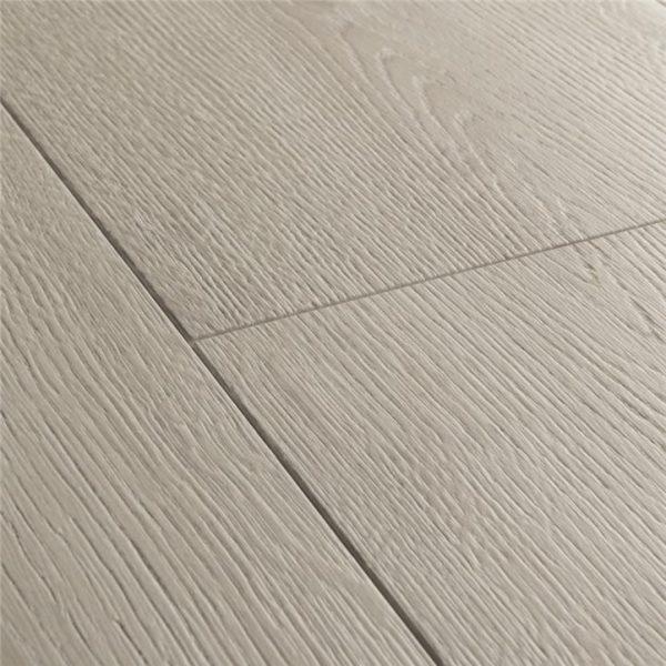 SIG4765 Brushed oak grey