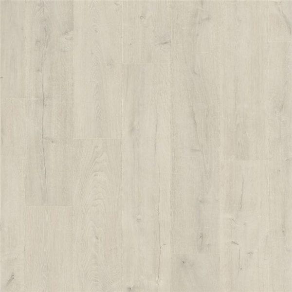 SIG4748 Soft patina oak