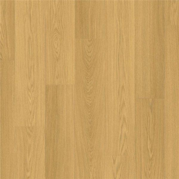 SIG4749 Natural varnished oak