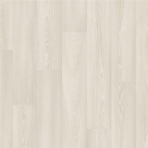 Laminat Signature SIG4757 White premium oak